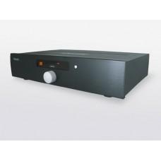 IŠPARDAVIMAS THULE Spirit IA100 Stereo stiprintuvas 200W HI-END