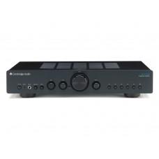 Cambridge Audio Azur 351A 90W