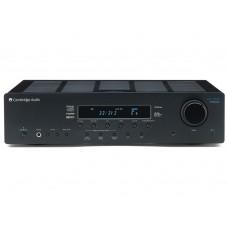 Cambridge Audio Azur 351R 7.1 HDMI AV  Namų kino stiprintuvas 500W