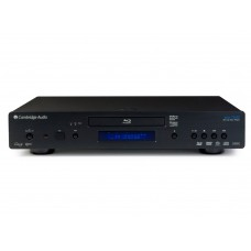 Cambridge Audio 751BD  3D Blu-ray grotuvas