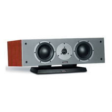 Dynaudio Audience 122C