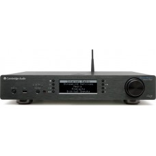 Cambridge Audio Stream Magic 6