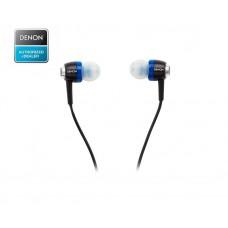 DENON AH-C101 Į ausis įstatomos ausinės