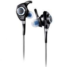 DENON AH-C301 Į ausis įstatomos ausinės
