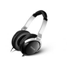 DENON AH-D510R Uždaro tipo stereo ausinės
