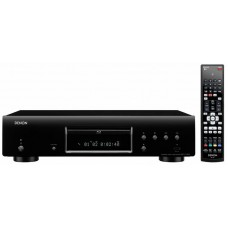"DBT-1713UD DENON Universalus ""Blu-ray"" grotuvas"