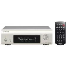 DNP-F109 DENON Tinklinis garso grotuvas