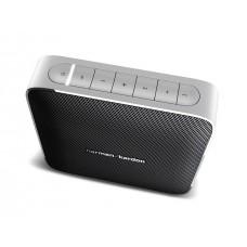 Kolonėlė garso bevielė Harman Kardon ESQUIRE nešiojama 2x10W Bluetooth® NFC™