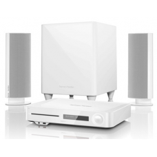 BDS-480W 3D 5.1 Blu-Ray Harman/Kardon Namų kino sistema