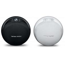Kolonėlė garso bevielė aktyvi Harman Kardon OMNI 10 Bluetooth® WiFi 25W nemokamas pristatymas