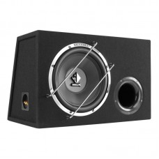Žemų dažnių garsiakalbis dėžėje Helix P12E 30 cm 900W 4 Ohms nemokamas pristatymas