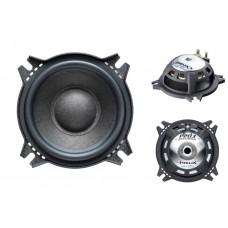 Garsiakalbiai automobiliui Helix P 203 vidutinių dažnių 8cm 50W Audiotec Fischer