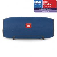 JBL Xtreme nešiojama belaidė kolonėlė nešiojama portabili bluetooth 2x20W
