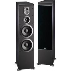 Kolonėlės garso grindinės JBL ES90 2x440W kaina už 2 vnt. nemokamas pristatymas