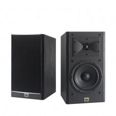 Kolonėlės garso lentyninės JBL ARENA 130 2x125W kaina už 2 vnt. nemokamas pristatymas