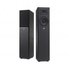 Kolonėlės garso grindinės JBL ARENA 170 2x200W kaina už 2 vnt. nemokamas pristatymas