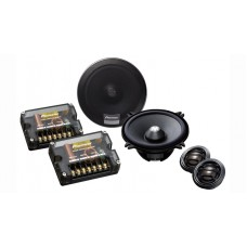 Pioneer TS-C132PRS Komponentiniai garsiakalbiai