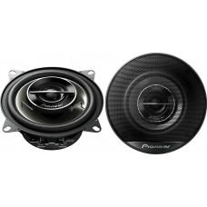 """Pioneer TS-G1022I Koaksialiniai garsiakalbiai 10cm 4"""" 2jų juostų 190W"""