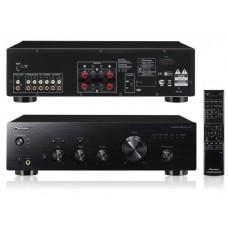 Pioneer A-20 stereo garso stiprintuvas 100W