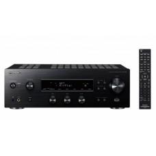 Pioneer SX-N30 Tinklinis stereo stiprintuvas resyveris 2x85W FM Tuner, Wi-Fi,  AirPlay, USB, Bluetooth, Spotify