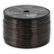 Kolonėlių garsiakalbių laidai Proson Crystal Smoke 1,5 mm² 100% OFC varis 1.5