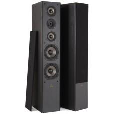 Kolonėlės garso grindinės Proson Event 655 500W kaina už 2 vnt. nemokamas pristatymas
