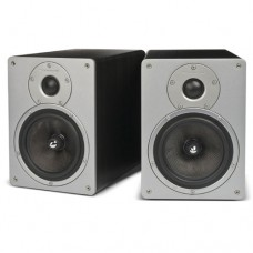 Cambridge Audio Sirocco S20