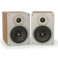 Cambridge Audio Sirocco S30
