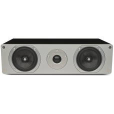 Cambridge Audio Sirocco S50