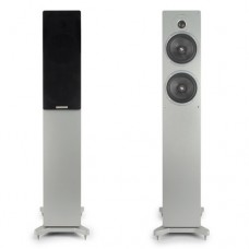 Cambridge Audio Sirocco S70