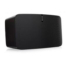 Sonos PLAY:5 garso kolonėlė garsiakalbis aktyvi bevielė WiFI sumani su multiroom ir namų kino funkcijomis