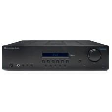 Cambridge Audio Topaz SR10 500W