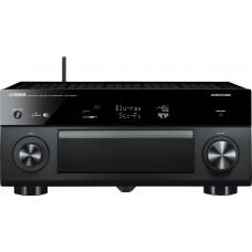 A/V namų kino resyveris Yamaha RX-A3040 9X230W  Wi-Fi