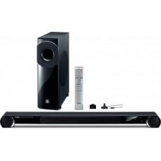 Yamaha YSP-3300 Soundbar