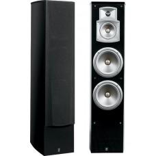Yamaha NS-777 garso kolonėlės garsiakalbiai grindiniai 500W kaina už 2 vnt. nemokamas pristatymas