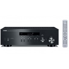 Yamaha R-N301 tinklinis grotuvas stereo stiprintuvas resyveris 2x180W LAN Pure Direct USB AirPlay Iphone Android app
