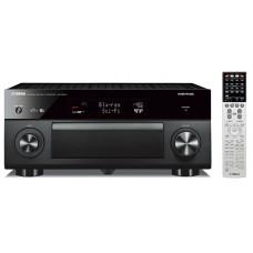 A/V namų kino resyveris  Yamaha RX-A2040 9X220W
