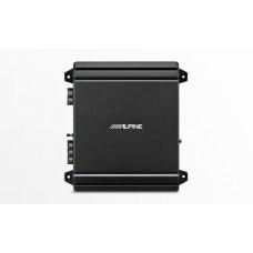 Automobilinis garso stiprintuvas ALPINE MRV-M250