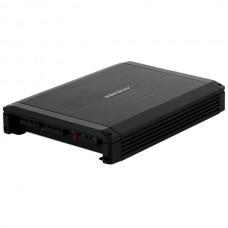 Automobilinis garso stiprintuvas ALPINE BBX-F1200 4 kanalų 600w