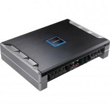 Automobilinis garso stiprintuvas ALPINE PDR-V75 5 kanalų