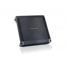 Automobilinis garso stiprintuvas ALPINE BBX-T600 2 kanalų 300w