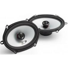 Garsiakalbiai automobiliui Alpine SXE-5725S koksialiniai 125x175mm 2x200W 2-jų juostų kaina už 2 vnt.