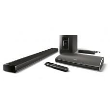 Bose® Lifestyle® SoundTouch® 135 Garso sistema