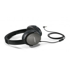 Bose® QuietComfort® 25 Acoustic Noise Cancelling® Uždaro tipo ausinės