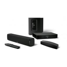 Bose® SoundTouch® 120 Namų kino sistema