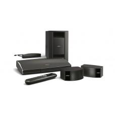 Bose® Lifestyle® SoundTouch® 235 Namų kino sistema