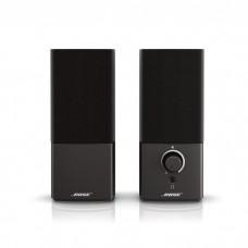 Bose Companion® 2 Series III Multimedijos kolonėlės