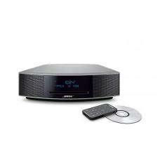 Bose Wave® Muzikos sistema IV