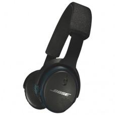 Bose® SoundLink® on-ear Bluetooth®  Uždaro tipo belaidės ausinės