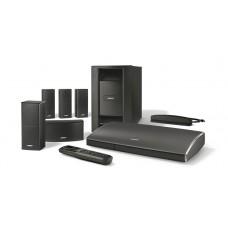 Bose® Lifestyle® SoundTouch® 525 Namų kino sistema